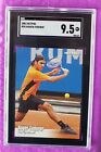 Roger Federer Tennis Cards, Rookie Cards and Autographed Memorabilia Guide 13