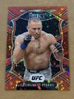 10 Georges St-Pierre Cards That Pack a Serious Punch 24