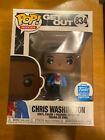 Funko Pop Get Out Figures 8