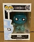 Ultimate Funko Pop Haunted Mansion Figures Checklist and Gallery 35
