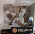 McFarlane Cooperstown Collection Figures Guide 43