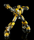 2021 IN STOCK TRANSCRAFT TC 02 Bumblebee Action Figure Toy Brand New