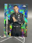 Top Lewis Hamilton Cards to Collect 18