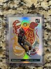 Jerry Rice Rookie Card and Autograph Memorabilia Guide 13