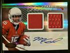 2012 Certified Football Cards 25