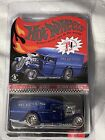 2011 Hot Wheels RLC sELECTIONs SERIES Blown Delivery LOW 638 9408