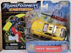 1985 Hasbro Transformers Action Cards Trading Cards 20