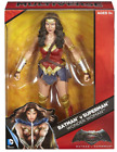 Ultimate Guide to Wonder Woman Collectibles 62