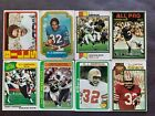 O.J. Simpson Cards, Rookie Card and Autographed Memorabilia Guide 9