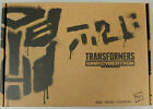 1985 Hasbro Transformers Action Cards Trading Cards 19