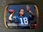 10 Best Peyton Manning Rookie Cards of All-Time 13