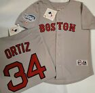 Ultimate Boston Red Sox Collector and Super Fan Gift Guide 42