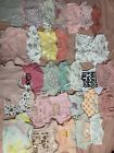 baby girl clothes premature 3 month