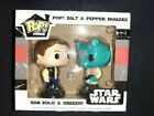 Full Guide to Funko Pop Home Mugs, Shakers - Updated 44