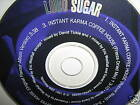 LOUD SUGAR ~ Instant Karma Coffee House [EP] (CD ONLY)