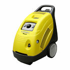 LAVOR MISSOURI HOT WATER PRESSURE WASHER  - LAVORWASH - Diesel Jetwash