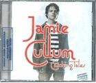 JAMIE CULLUM CATCHING TALES SEALED CD NEW