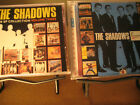 SHADOWS EP Collection V.2 & 3 (1995) [IMPORT, England]TREMENDOUSLY RARE EDITION