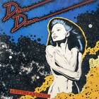 Disco Dream and the Androids-Wagner/Calvert New CD