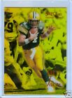 Full Brett Favre Rookie Cards Checklist and Key Early Cards 16