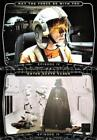 2007 Topps Star Wars 30th Anniversary Trading Cards 8