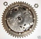 1973 Husqvarna RT360 REAR BRAKE PLATE SPROCKET RT WR CR