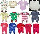 PREEMIE to 3 6 MO OUTFIT BABY NWT SLEEP PLAY REBORN NEW