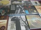 NEIL YOUNG OLD WAYS COLLECTION ALL SEALED MANY LONG OUT OF PRINT LIMITED EDITION
