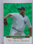 CC Sabathia Cards, Rookie Cards and Autographed Memorabilia Guide 17