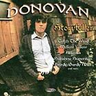 Storyteller SACD - Donovan GREATEST HITS SEALED SACD ORIGINAL RARE 2003 RELEASE