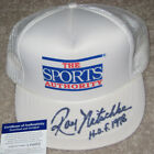 Ray Nitschke Cards, Rookie Card and Autographed Memorabilia Guide 35