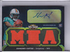 2011 Topps Triple Threads Football 35