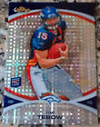 TIM TEBOW 2010 Topps Finest Xfractor Rookie Card RC 297 399 Broncos Philippines