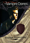 2011 Cryptozoic The Vampire Diaries Trading Cards 30