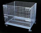 Wire Mesh Basket - 40