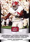 Trent Richardson Cards, Rookie Cards and Autographed Memorabilia Guide 36