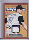 10 Randy Johnson Baseball Cards That Are Nothing Short of Awesome 26