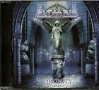 ALTARIA DIVINITY SEALED CD NEW