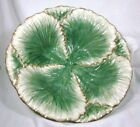 LARGE PRETTY FITZ & FLOYD BELLE CLASSIQUE CABBAGE SERVING BOWL
