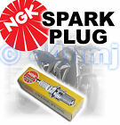 NGK Replacement Spark Plug For Sparkplug DERBI 50cc Dirt Boy. Dirt Kid 03-->