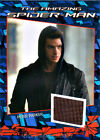 2012 Rittenhouse Amazing Spider-Man Series 1 Trading Cards 10