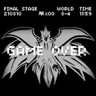 Final Stage - Game Over  Canadian Old School Power Metal GREAT