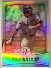 2010 Bowman Platinum Baseball 13