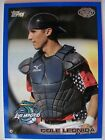 2010 Topps Pro Debut Series 1 Baseball 26