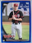 2010 Topps Pro Debut Series 1 Baseball 27