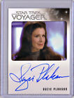 2012 Rittenhouse The Quotable Star Trek Voyager Trading Cards 17