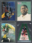 Reggie White Cards, Rookie Cards and Autographed Memorabilia 16