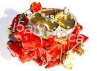 MARINE CARBURETOR VOLVO PENTA BOATS WITH 454 74L ENGINE REPLACES HOLLEY 856236