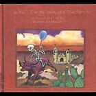 Reubens Accomplice - The Bull, The Balloon and The Family CD