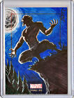 2012 Rittenhouse Marvel Bronze Age Trading Cards 21